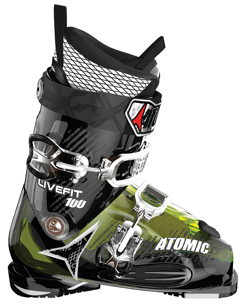 AE5008760_Live_Fit_100